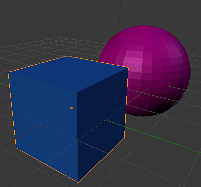 image:Blender_2.5_getting_started-30_2.png